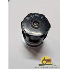 23/950-31 COMUTATOR LUMINI SI CLAXON FIAT