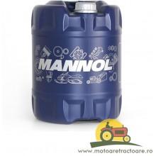 ULEI MOTOR MANNOL UNIVERAL 15W40 20L