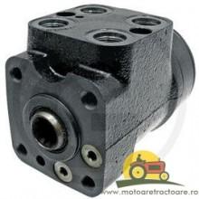 59/150-N1211 Pompa Danfoss Case / Massey Ferguson / Steyr, 3384675M1 , 3384675T , 3582661M91, 150-N1211