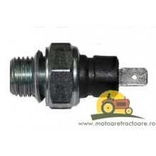 23/186-8 SENZOR PRESIUNE ULEI CASE / FIAT / FORD / NEW HOLLAND / STEYR, 4151243, 4304418, 4998770, 4998771, 5107003, 5107603, 5160694, 82036587, 87548759, S107603, 186-8