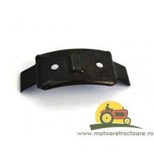 5153938 SCRABOT FIAT 5150557