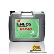 ULEI HIDRAULIC ENEOS H46-60L
