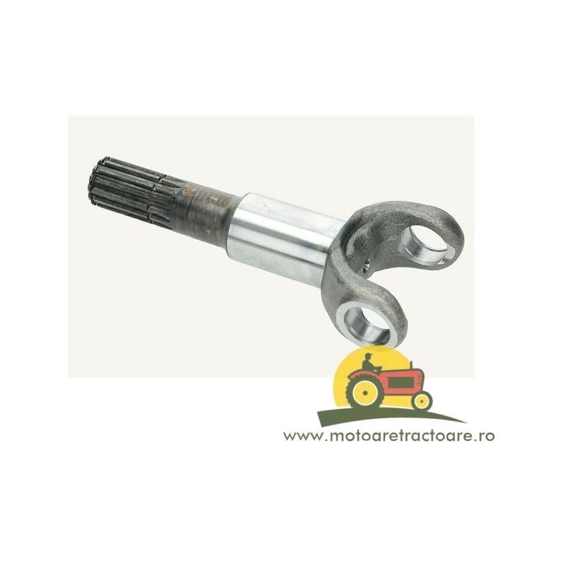 articulatie planetara tractor fiat dt | adroi-moto
