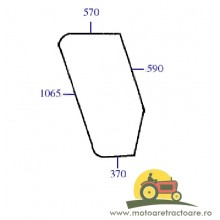 23/4038-3 GEAM FIAT, 5108669, 4038-3