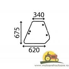23/4066-3 GEAM FIAT,5124412, 4066-3
