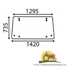 23/4071-16 GEAM SPATE FIAT,5129357,4071-16