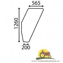 23/4038-5 GEAM FIAT,5130883,4038-5