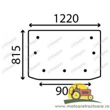 29/4072-100T GEAM SPATE SAME 092342730