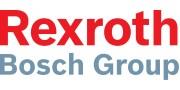Rxtroh Bosch