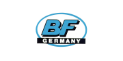 BF GERMANY